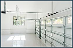 Garage Door Shop Rancho Santa Fe, CA 619-403-9965